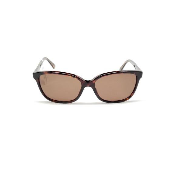 d7ad2f0c8e Gucci GG 3724 HNZ Rectangular Sunglasses in Havana